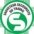 logo-module-stt